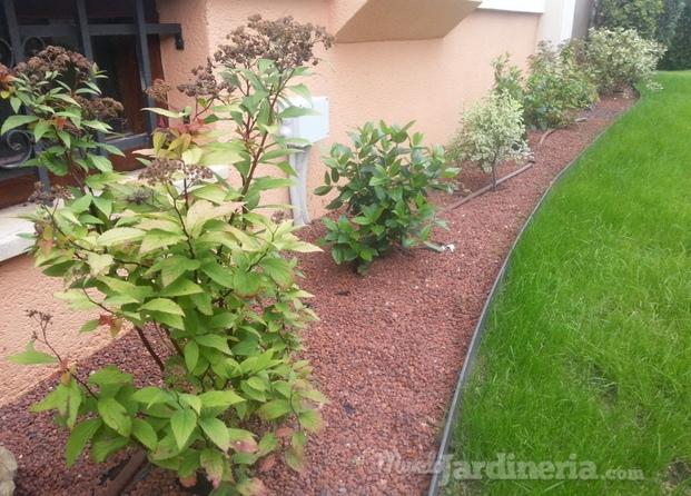 Im genes de jardineria diego - Imagenes de jardineria ...
