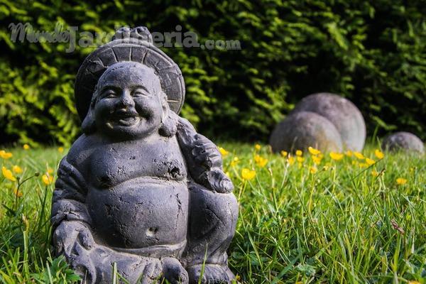 ¿Cómo crear un jardín zen?