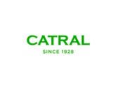 Catral Garden & Home Depot