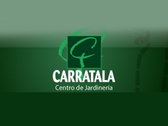 Grupo Carratalá