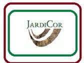 JARDICOR