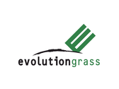 Evolution Grass