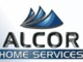 ALCOR HOME SERVICES