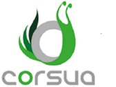 Corsua Césped Artificial Turfgrass