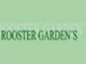 Rooster Gardens
