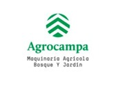 Agrocampa