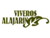 Viveros alajarin for Jardineria las rozas