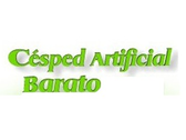 Césped Artificial Barato Greendeluxe