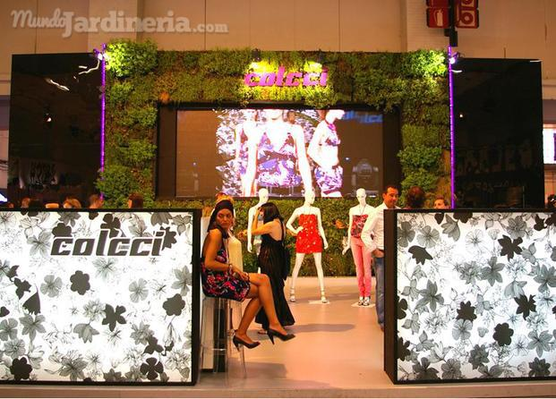 Evento Bread and Butter