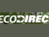 ECODIREC