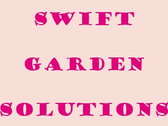 Swift Garden Solutions