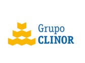 Grupo Clinor