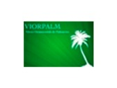 Viorpalm