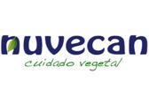 Nuvecan