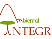Integra Ambiental
