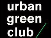Urban Green Club
