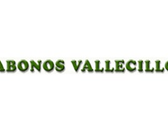 Abonos Vallecillo