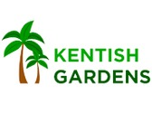 Kentish Gardens