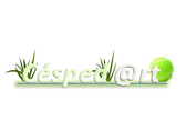 Logo Cesped Art