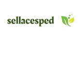 SELLACESPED