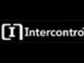 INTERCONTROL LEVANTE, S.A.