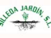 mantenimiento jardines pontevedra