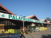 Palafrugell Garden Center