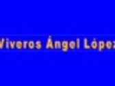 Viveros Angel Lopez