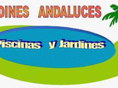 Jardines Andaluces