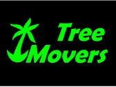 Tree Movers