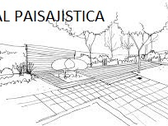 Global Paisajística