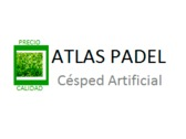 Atlas Pádel Césped Artificial