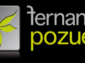 Fernando Pozuelo Landscaping Collection