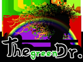 The Green Dr.