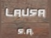 LAUSA S.A