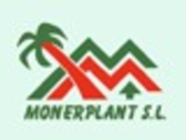 MONERPLANT, S.L.