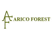 Aarico Forest