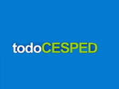 Logo Todocesped