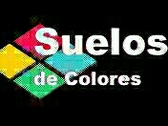 Suelos de Color