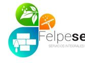 Felpe Services