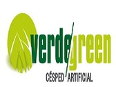 Verdegreen Cesped Artificial