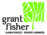 Grant Fisher Garden Services