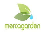 Mercagarden