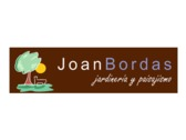 Jardineria Joan Bordas