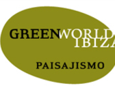 Green World Ibiza
