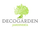 Decogardenjardineria