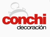 Conchi Decoración