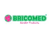 Bricomed