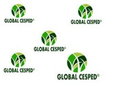 Global Césped