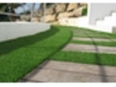Eco-Grass Tenerife